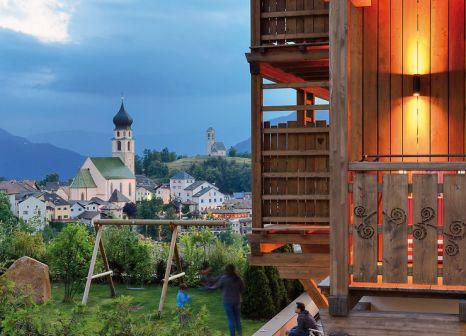 Hotel Emmy in Dolomiten - Bild von JAHN Reisen