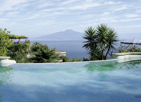 Grand Hotel Capodimonte 8 Bewertungen - Bild von JAHN Reisen