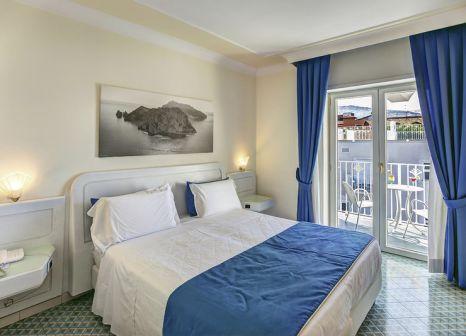 Hotelzimmer mit Wassersport im Grand Hotel Riviera