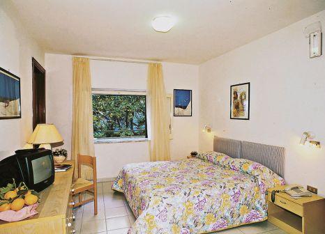Hotel Amalfi in Amalfiküste - Bild von JAHN Reisen