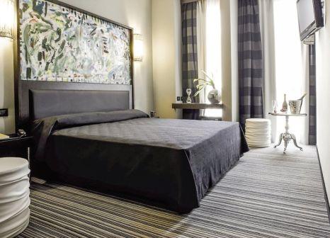 Hotel Twenty One günstig bei weg.de buchen - Bild von JAHN Reisen