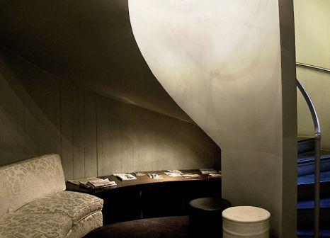 Hotel Twenty One 5 Bewertungen - Bild von JAHN Reisen