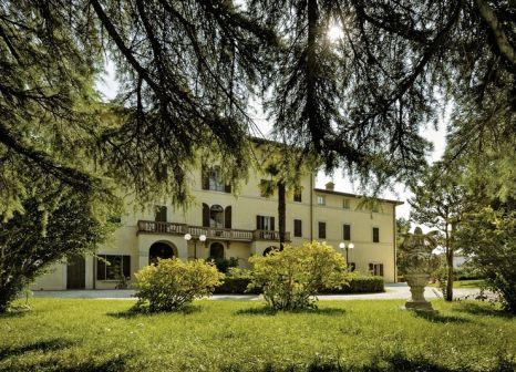 Hotel Posta Donini günstig bei weg.de buchen - Bild von JAHN Reisen