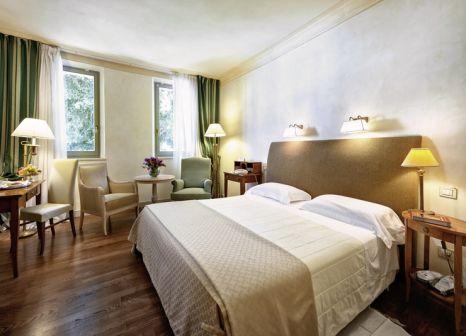 Hotelzimmer mit Reiten im Posta Donini