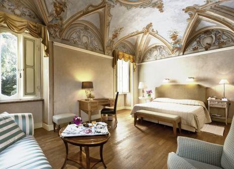 Hotel Posta Donini in Umbrien - Bild von JAHN Reisen