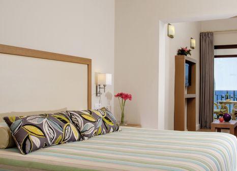 Hoposa Hotel Uyal 6 Bewertungen - Bild von Jahn Reisen Indi
