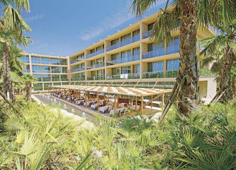 Hotel Salgados Dunas Suites in Algarve - Bild von Jahn Reisen Indi