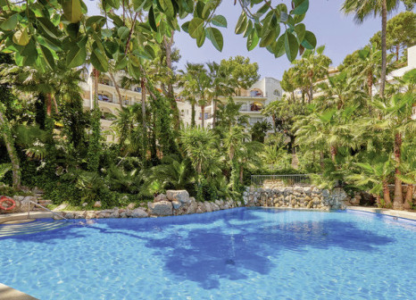 Bonsol Hotel Resort & Spa in Mallorca - Bild von Jahn Reisen Indi