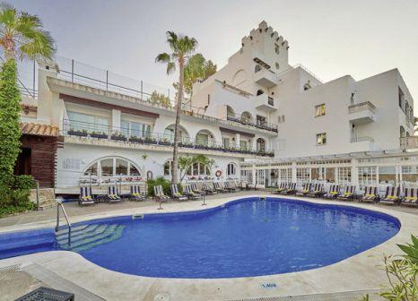 Bonsol Hotel Resort & Spa günstig bei weg.de buchen - Bild von Jahn Reisen Indi