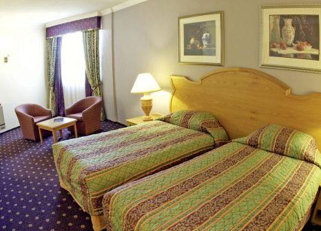 Safari Court Hotel 1 Bewertungen - Bild von DERTOUR