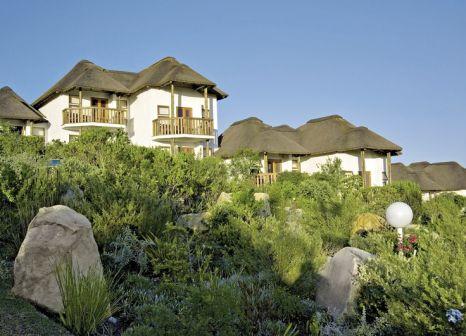 Whalesong Hotel & Hydro günstig bei weg.de buchen - Bild von DERTOUR