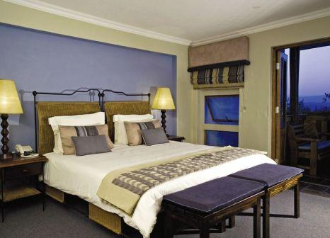 Whalesong Hotel & Hydro 4 Bewertungen - Bild von DERTOUR