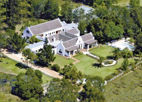 Hotel Lairds Lodge Country Estate günstig bei weg.de buchen - Bild von DERTOUR