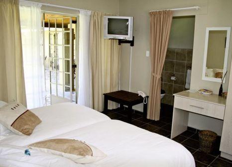Hotel The Elegant Guesthouse 2 Bewertungen - Bild von DERTOUR