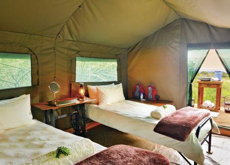 Hotelzimmer im Shamwari Game Reserve günstig bei weg.de