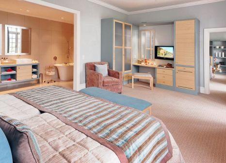 Hotelzimmer mit Tauchen im Shamwari Game Reserve