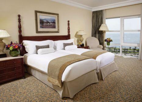 Hotel Sun The Table Bay 4 Bewertungen - Bild von DERTOUR