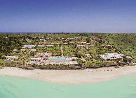 Hotel RIU Palace Zanzibar günstig bei weg.de buchen - Bild von DERTOUR
