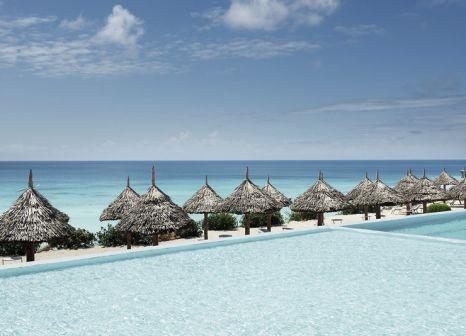 Hotel RIU Palace Zanzibar 19 Bewertungen - Bild von DERTOUR