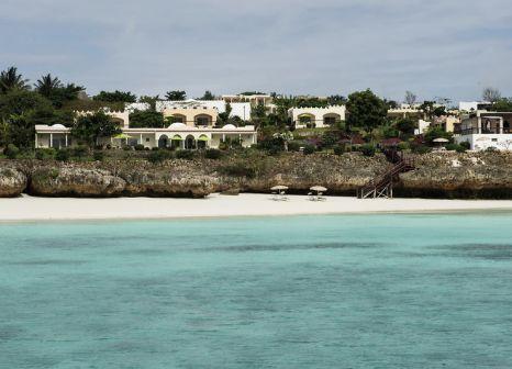 Hotel RIU Palace Zanzibar in Sansibar - Bild von DERTOUR
