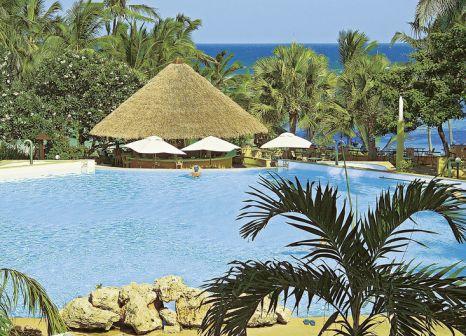 Hotel Leisure Lodge Resort 52 Bewertungen - Bild von DERTOUR