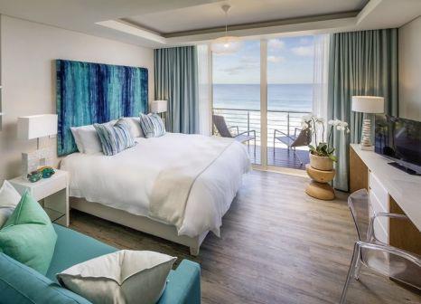 Views Boutique Hotel & Spa 1 Bewertungen - Bild von DERTOUR