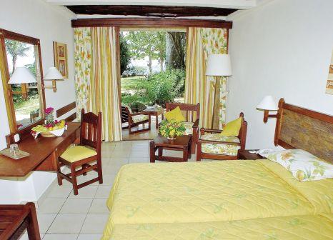 Hotelzimmer mit Golf im Baobab Beach Resort & Spa