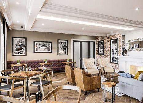 Hotel Am Weinberg Estate günstig bei weg.de buchen - Bild von DERTOUR