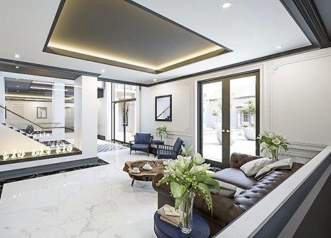 Hotel Am Weinberg Estate 0 Bewertungen - Bild von DERTOUR