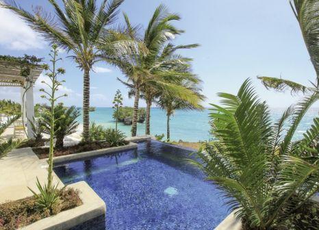 Hotel The Aiyana in Sansibar - Bild von DERTOUR