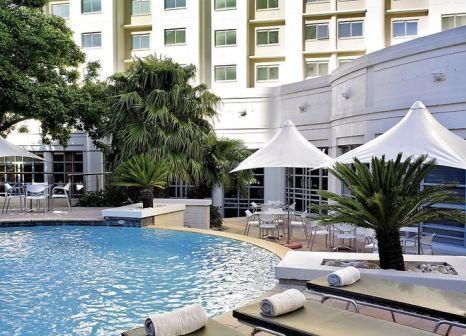 Hotel Southern Sun Waterfront Cape Town 2 Bewertungen - Bild von DERTOUR