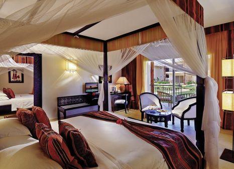 Hotelzimmer im Dream of Zanzibar günstig bei weg.de