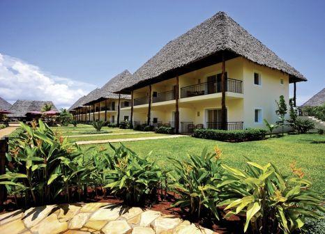 Hotel Dream of Zanzibar 100 Bewertungen - Bild von DERTOUR
