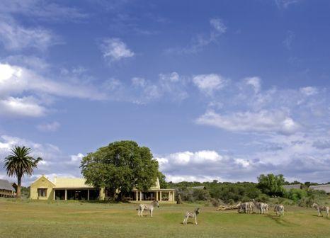 Hotel Gorah Elephant Camp 2 Bewertungen - Bild von DERTOUR