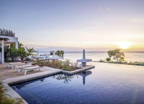 Hotel The Aiyana 0 Bewertungen - Bild von DERTOUR