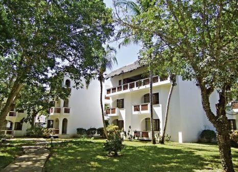 Hotel Leisure Lodge Resort günstig bei weg.de buchen - Bild von DERTOUR