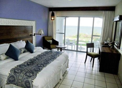 Hotelzimmer mit Golf im Leisure Lodge Resort