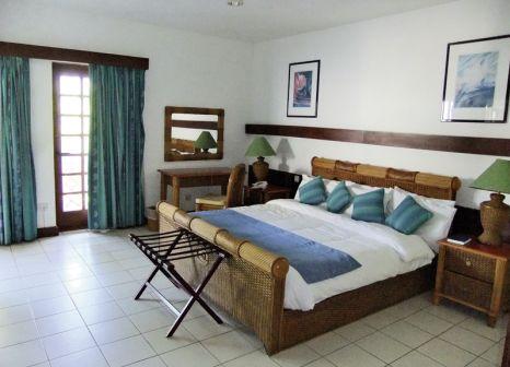 Hotelzimmer im Leisure Lodge Resort günstig bei weg.de