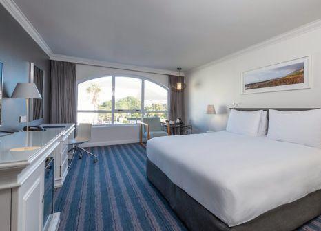 Hotelzimmer mit Familienfreundlich im Radisson Blu Waterfront