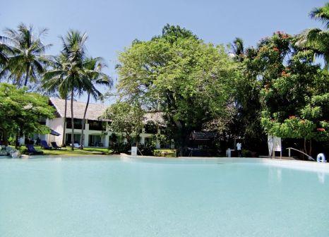 Hotel Leisure Lodge Resort in Kenianische Küste - Bild von DERTOUR