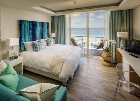 Views Boutique Hotel & Spa günstig bei weg.de buchen - Bild von DERTOUR