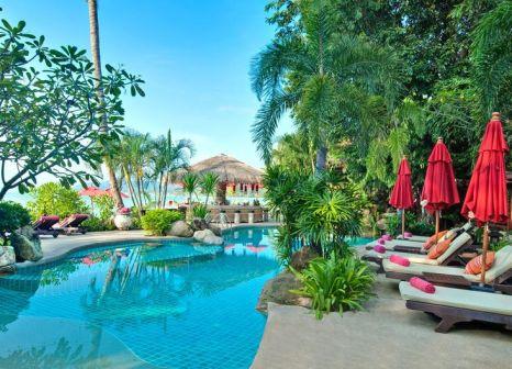 Hotel Rocky's Boutique Resort günstig bei weg.de buchen - Bild von DERTOUR