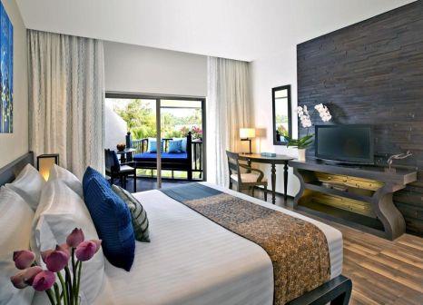 Hotelzimmer im Anantara Bophut Koh Samui Resort günstig bei weg.de