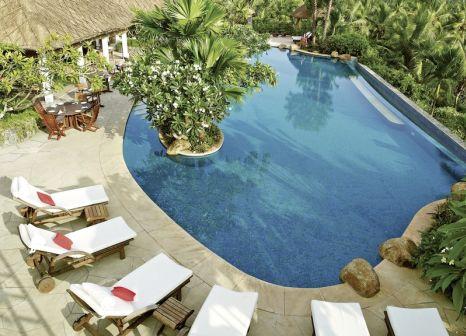 Hotel Taj Green Cove Resort & Spa Kovalam in Kerala - Bild von DERTOUR