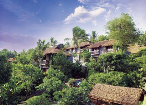 Hotel Taj Green Cove Resort & Spa Kovalam günstig bei weg.de buchen - Bild von DERTOUR