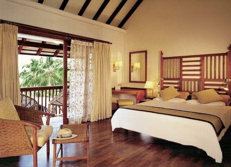 Hotel Taj Green Cove Resort & Spa Kovalam 0 Bewertungen - Bild von DERTOUR