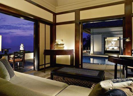 Hotelzimmer im Banyan Tree Bintan günstig bei weg.de
