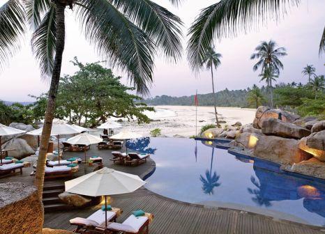 Hotel Banyan Tree Bintan 1 Bewertungen - Bild von DERTOUR