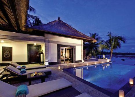 Hotel Banyan Tree Bintan in Kepulauan Riau (Riau-Inseln) - Bild von DERTOUR