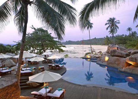 Hotel Banyan Tree Bintan günstig bei weg.de buchen - Bild von DERTOUR